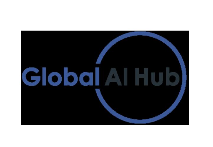 Global AI Hub