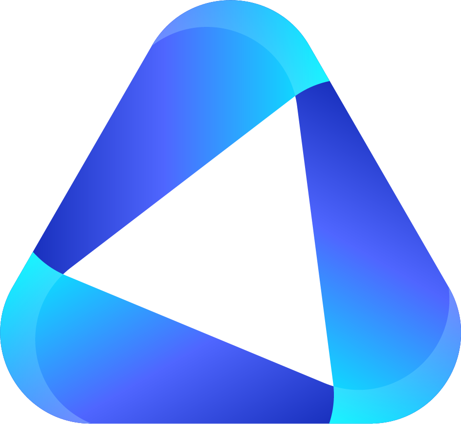 new-aiml-logo-concept7Asset 8